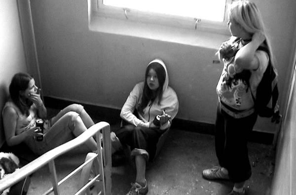Видео с девочками частное фото 177-167