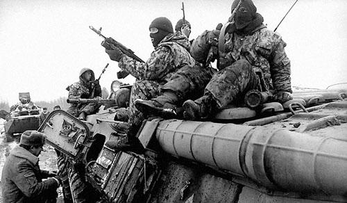скачать бесплатно война через торрент - фото 8