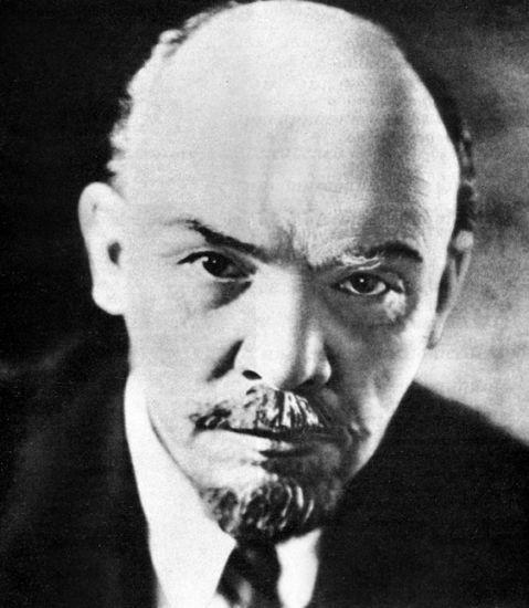 Ленин.III-й КОММУНИСТИЧЕСКИЙ ИНТЕРНАЦИОНАЛ