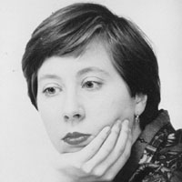 Татьяна Алёшичева