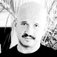 Борис Фрумин