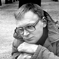 Алексей Ханютин