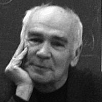 Юрий Клепиков