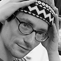 Василий Корецкий