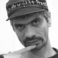 Антон Костылев