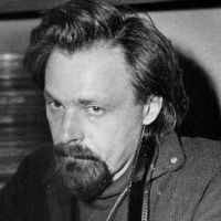 Константин Лопушанский
