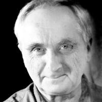 Николай Обухович
