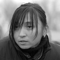 Гука Омарова