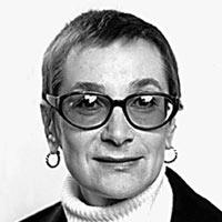 Нина Цыркун