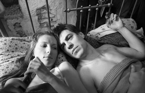 nauchniy-film-seks-po-obektivnim-konkurs-moshnih-orgazmov