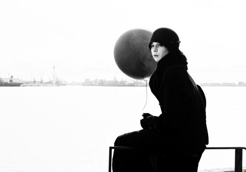 Диана Вишнёва в фильме «Бриллианты» — фотография Сержа О