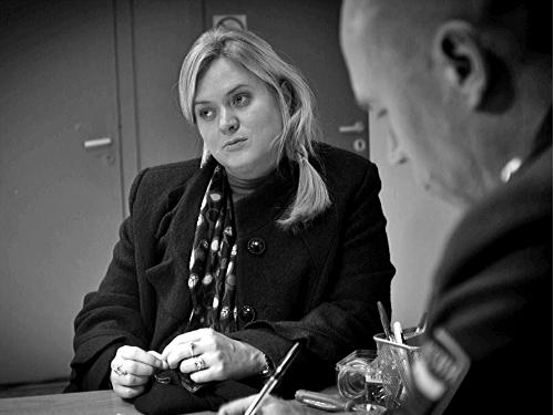 «Кококо». Реж. Авдотья Смирнова, 2012