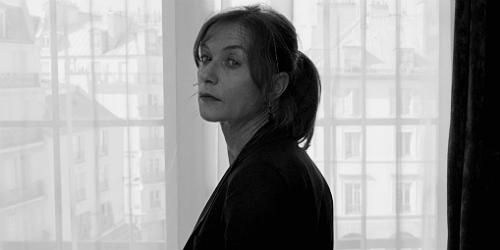 «Любовь». Реж. Михаэль Ханеке, 2012