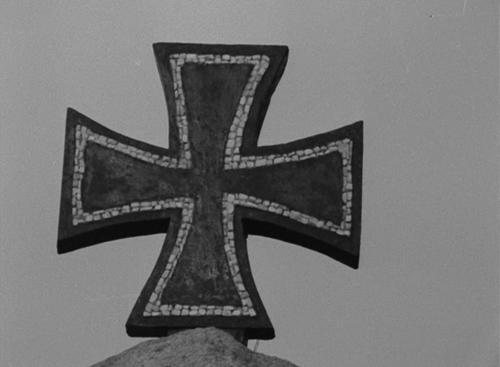 «На канале». Реж. Петер Нестлер, 1962