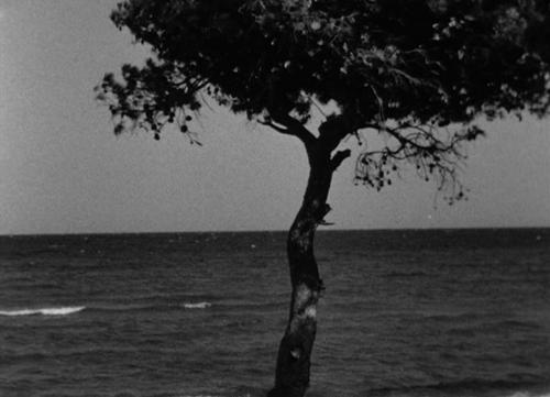 «О Греции». Реж. Петер Нестлер, 1966