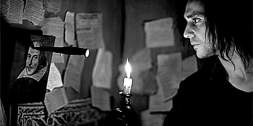 Канн-2013: «Выживут только любовники» Джима Джармуша