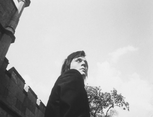 «Овод». Реж. Николай Мащенко, 1980