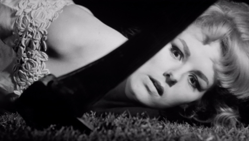 «Безумие 13». Реж. Фрэнсис Форд Коппола, 1963