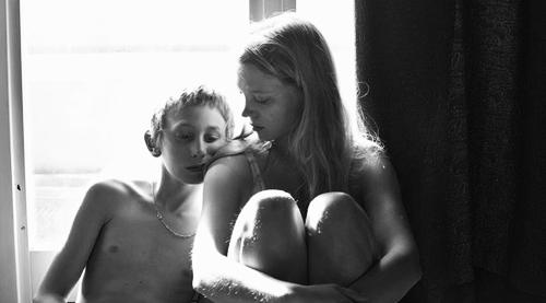 «Сестра». Реж. Урсула Мейер, 2012