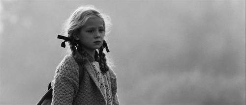 «Катынь». Реж. Анджей Вайда, 2007