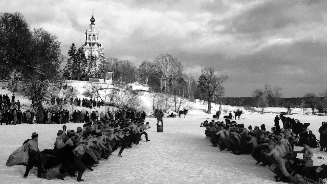 Александровский сад на Андреевском спуске