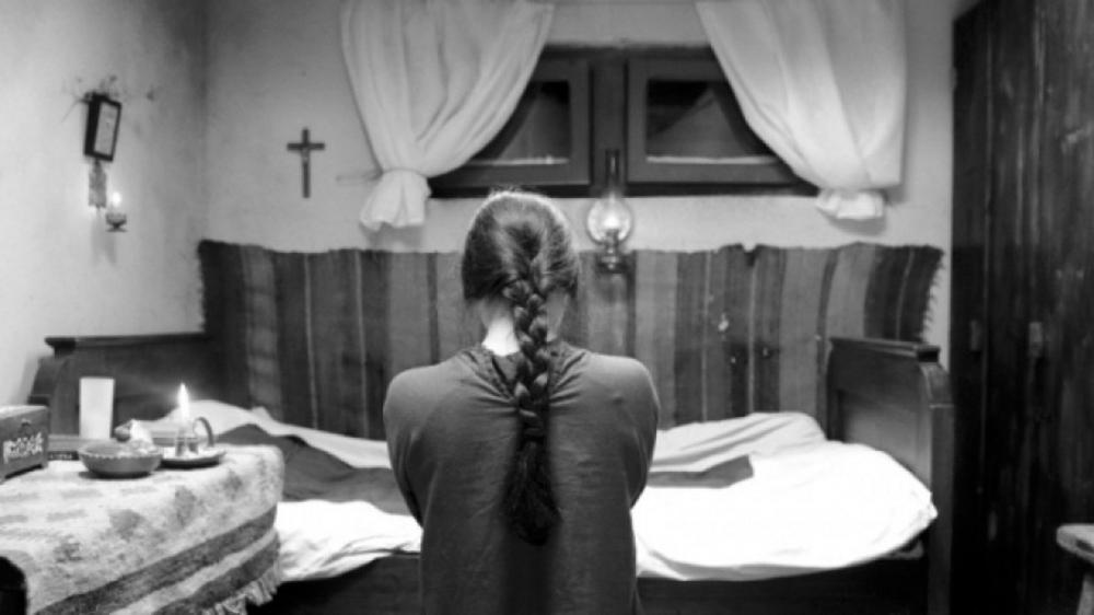 Канн-2012: «За холмами» Кристиана Мунджиу