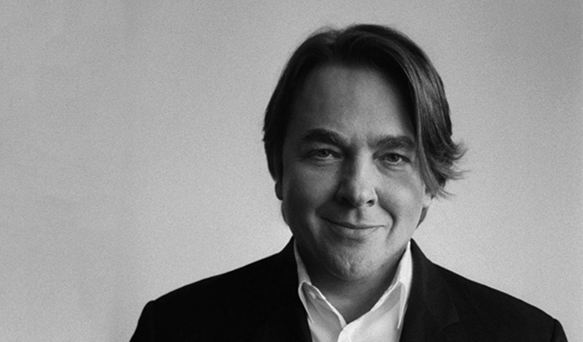 Константин Эрнст: «Я надеюсь, майя не ошиблись»