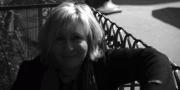 Погибла Марина Голуб