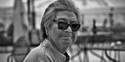 Кодзи Вакамацу: «Меня не интересует результат, достигнутый путем компромисса»