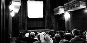 О роли зрителя в кино