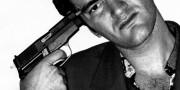 Психоанализ пистолета: случай Тарантино