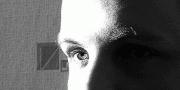 «Антон тут рядом» на Первом