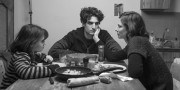 Венеция-2013: «Ревность» Филиппа Гарреля