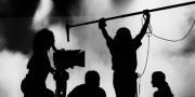 Декларация продюсеров малобюджетного кино