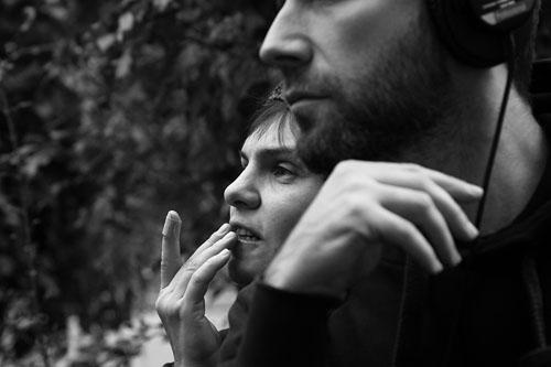 Фотограф: Александр Низовский
