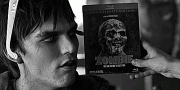 Ай-я-я-я-яй, любили зомби