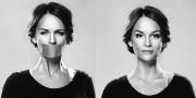Артдокфест-2013: Истории с заклеенным ртом