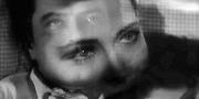 Невиданное кино: «Что-то в воде» Густава Олага и Лайоша Зилаги