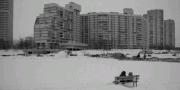 Русское кино десятых годов родилось