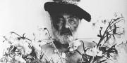 Сергей Параджанов — 90