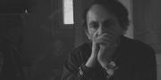 Берлин-2014: «Похищение Мишеля Уэльбека»