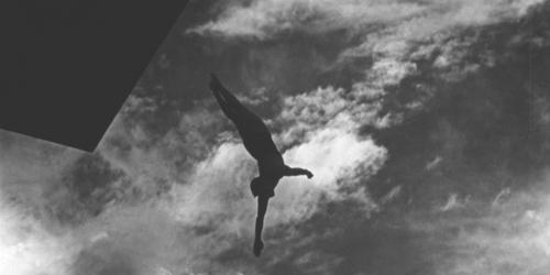 «Олимпия». Реж. Лени Рифеншталь, 1938