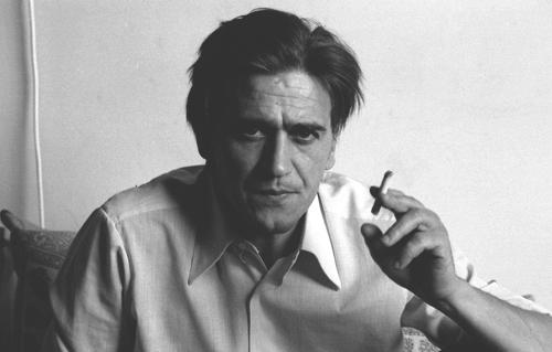 Хорхе Седрон, 1978