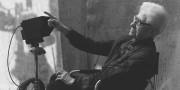 «Любить, пить ипеть» Алена Рене: взгляд крота