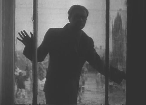 «Это было в Донбассе». Реж. Леонид Луков, Владимир Сухобоков. 1945