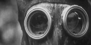 Кино перемен: «Письма мертвого человека»
