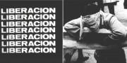 Фильм-Аргентина