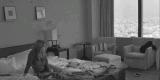 «Трудности перевода». Реж. София Коппола. 2003