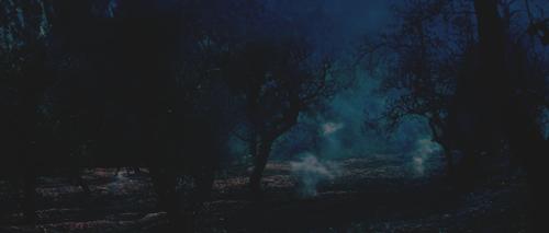 «Выеще ничего невидели». Реж. Ален Рене, 2012