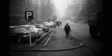 «Воспоминание: маленький фильм об Оулу в 50-е годы». Реж. Петер фон Баг. 2013